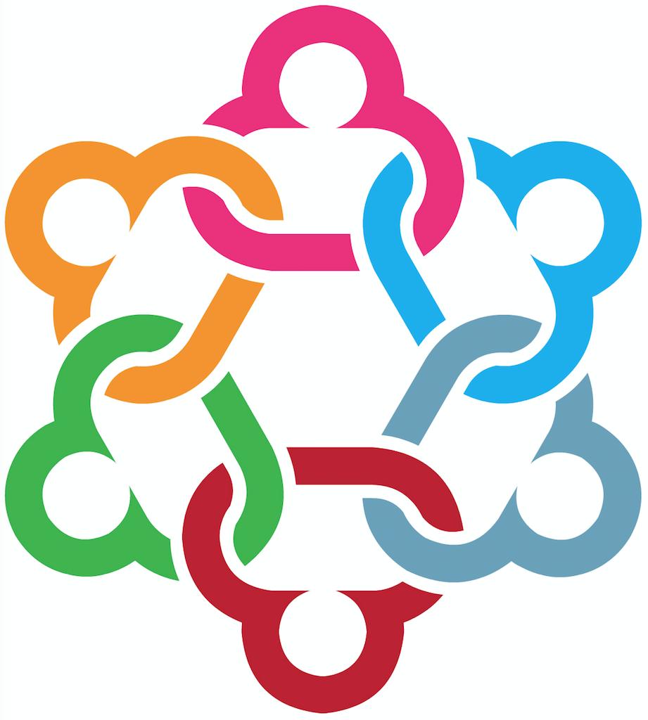 BENEFACTOR Logo